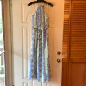 Apt. 9 Dresses - Apartment 9 dress